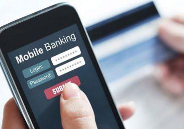 13 Cara Bayar Indihome Lewat M Banking Mandiri 2020