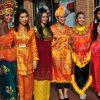 9 Ciri Ciri Ras Mongoloid Dari Seluruh Dunia Paling Lengkap