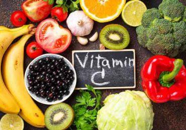 15 Makanan Yang Mengandung Vitamin C Tinggi & Sehat