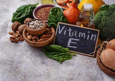 15 Makanan yang Mengandung Vitamin E Serta Manfaat Bagi Kesehatan