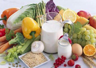 22 Makanan Penambah Darah Enak Sebagai Pencegah Anemia