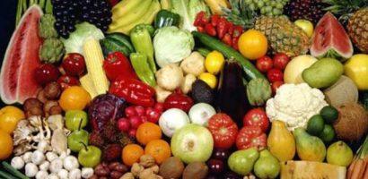 15 Makanan Untuk Darah Rendah Yang Aman & Sangat Dianjurkan