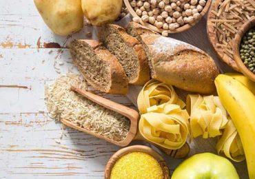 15 Makanan yang Mengandung Karbohidrat Tinggi Selain Nasi