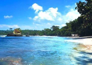 25 Daerah Rekreasi Cilacap Jawa Tengah Paling Bagus