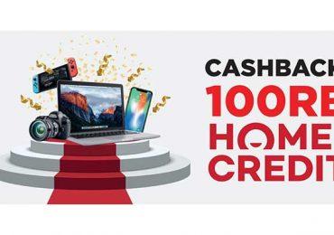 13 Cara Bayar Home Credit Lewat ATM BNI : mBanking & iBanking 2020