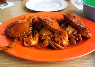 Wisata Masakan Khas Balikpapan Yang Paling Yummy