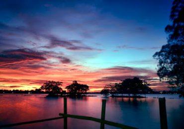 6 Tempat Wisata Alam Unggulan Di Tangerang