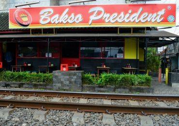 9 Tempat Wisata Masakan Di Malang Yang Lagi Hits, Wajib Nih Kamu Coba!