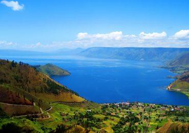 Daerah Rekreasi Di Sumatera Utara Yang Paling Banyak Dikunjungi